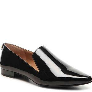 Elin loafer from Calvin Klein